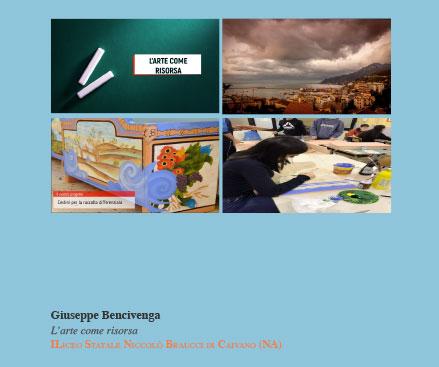 Bengivenga-Giuseppe