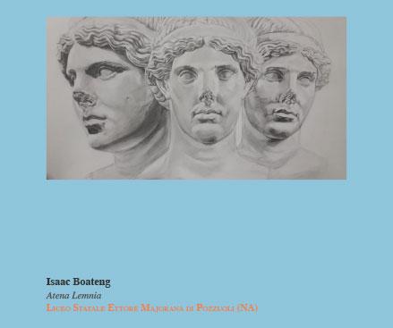 Boateng-Isaac--Athena-Lemnia-cm-33x48