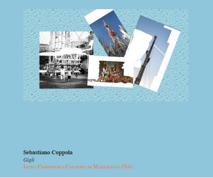Coppola-Sebastiano----Gigli--(collage)