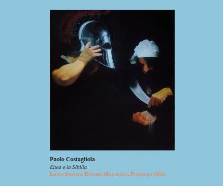 Costagliola-Paolo