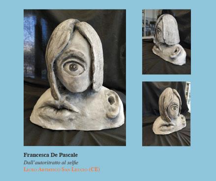 De-Pascale-Francesco