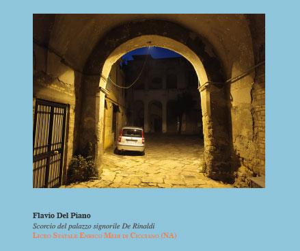 Del-Piano-Flavio