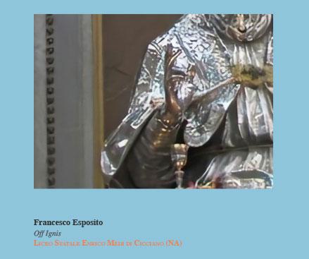 Esposito-Francesco