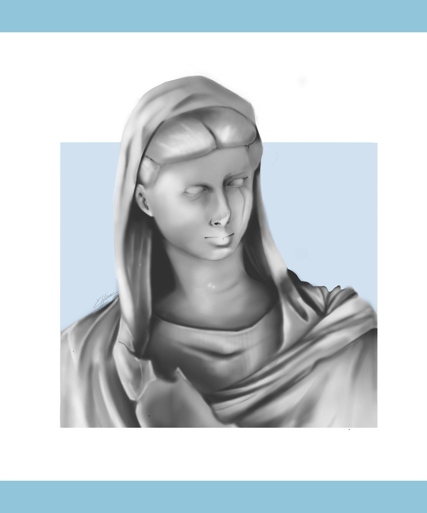 Esposito-Ludovica
