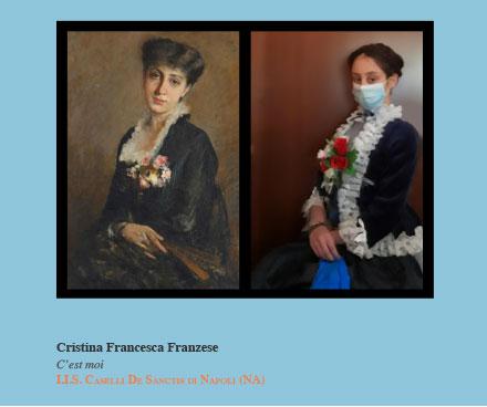Franzese-Cristina
