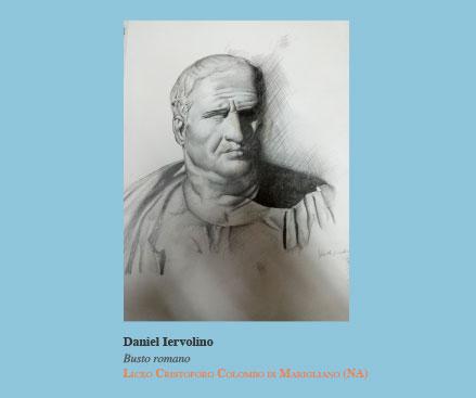 Iervolino-Daniel