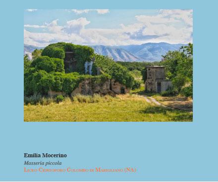 Mocerino-Emilia--Masseria-Piccolo