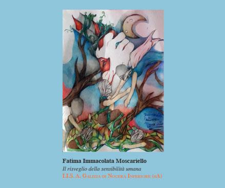 Moscariello-Fatima-Immacolata