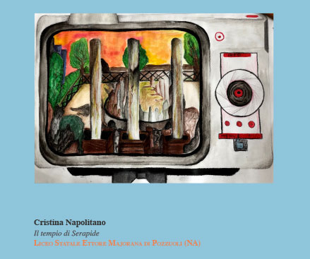 Napolitano-Cristina
