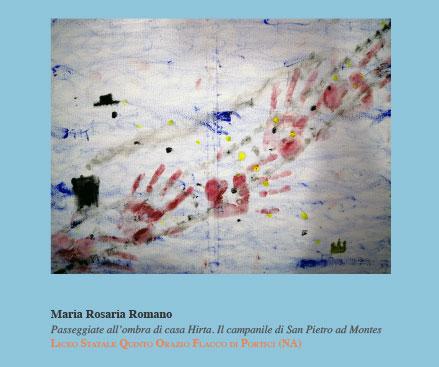 Romano-Maria-Rosaria