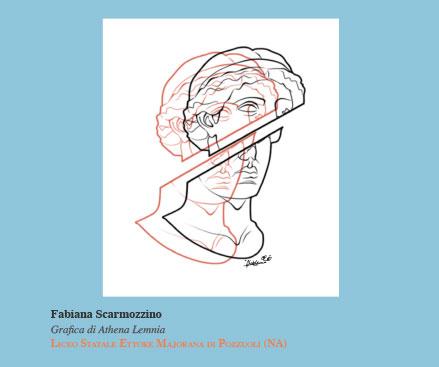 Scarmozzino-Fabiana