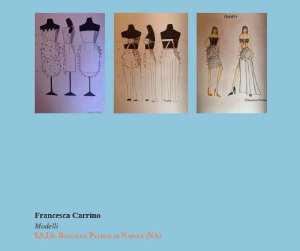 Francesca-carrino-1