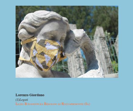 Giordano-lorenzo