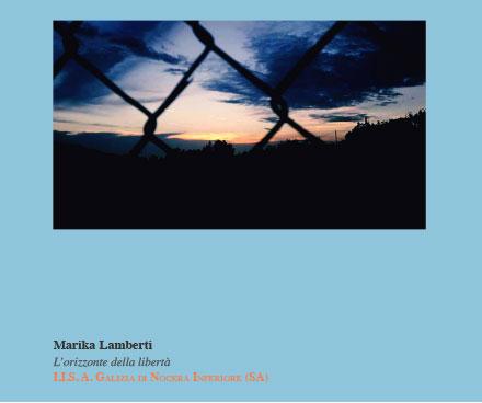 Lamberti-marika