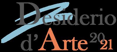 Logo-DD-2021-VERSIONE-1